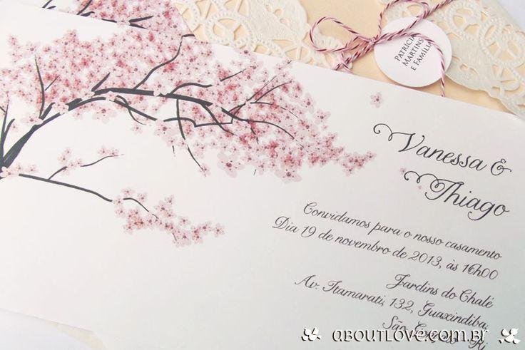 Convite-de-casamento-com-arvore-sakura