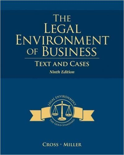 40 best business images on pinterest test bank the legal environment of business text and cases 9th edition by frank b fandeluxe Images