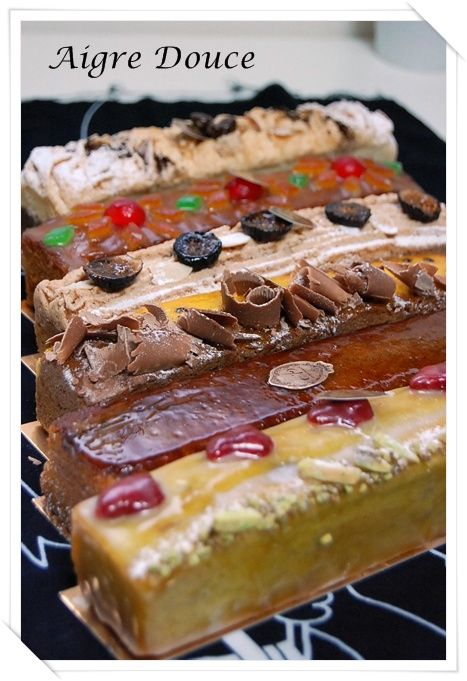19 best 파운드 images on pinterest | cake rolls, swiss roll cakes