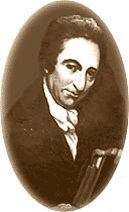 """Lecture 3 Thomas Paine's pamphlet, Common Sense - """"political communication in the Revolutionary era"""" published in January 1776"""