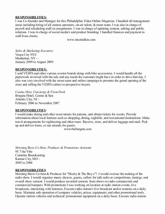 Awesome Best Buy Resume Examples Sarahepps Teacher Resume Template Sales Resume Examples Resume Examples