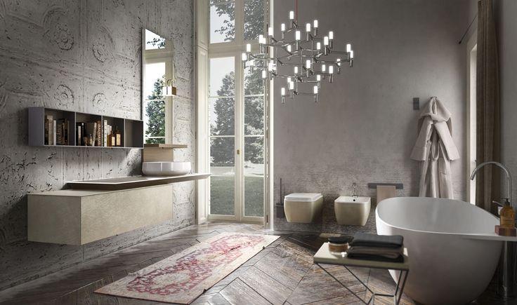 ENEA un classico contemporaneo http://www.edonedesign.it/prodotti/design-plus/enea