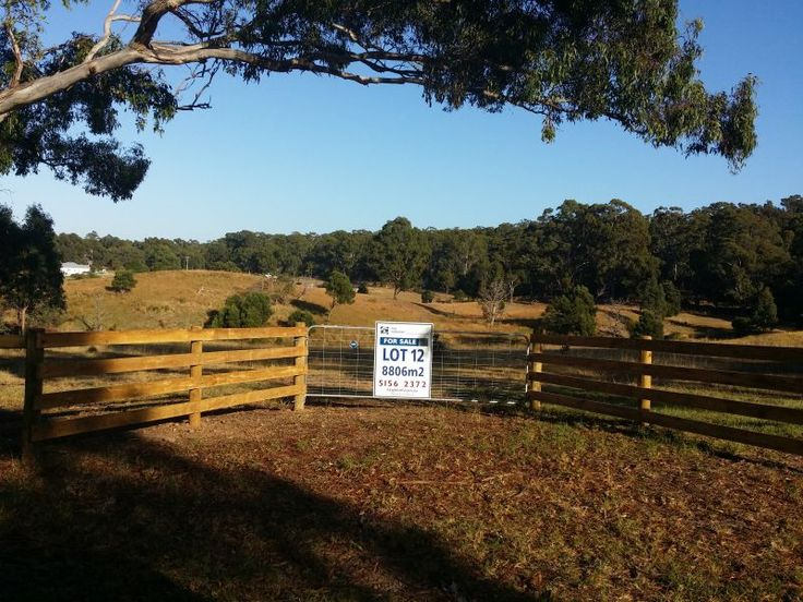 Land For Sale - Lot 12 Cantrills Road, Metung , VIC