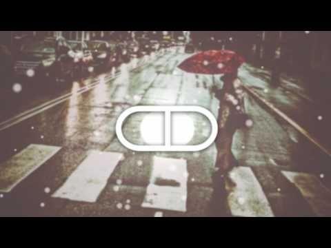 Arlissa - What's It Gonna Be (Vincent Delatour Remix)