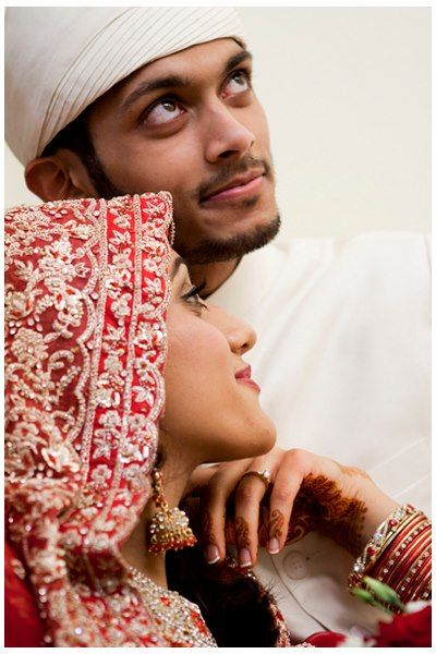 muslim marriage eskorte i rogaland
