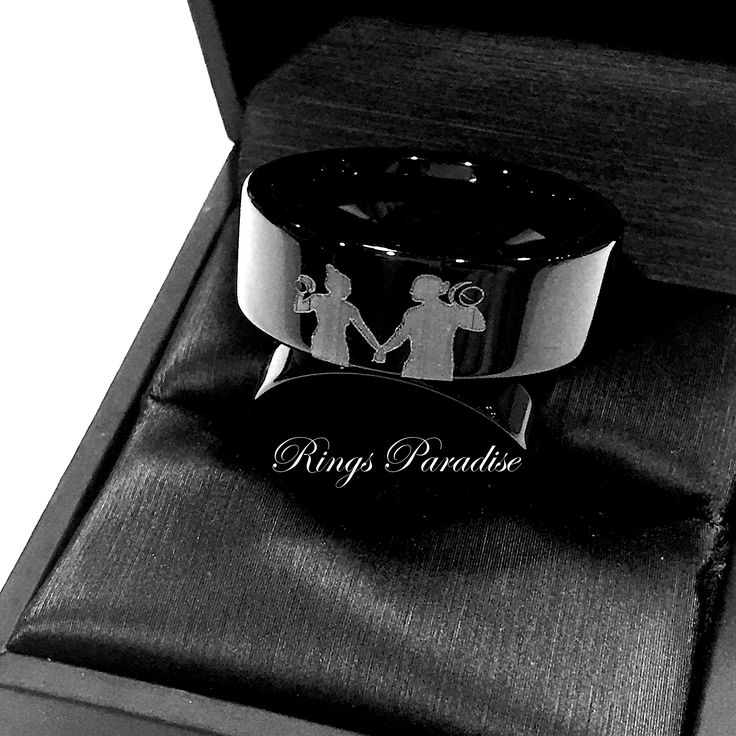 17 Best 1000 images about Rings Paradise Wedding Bands Wedding Rings