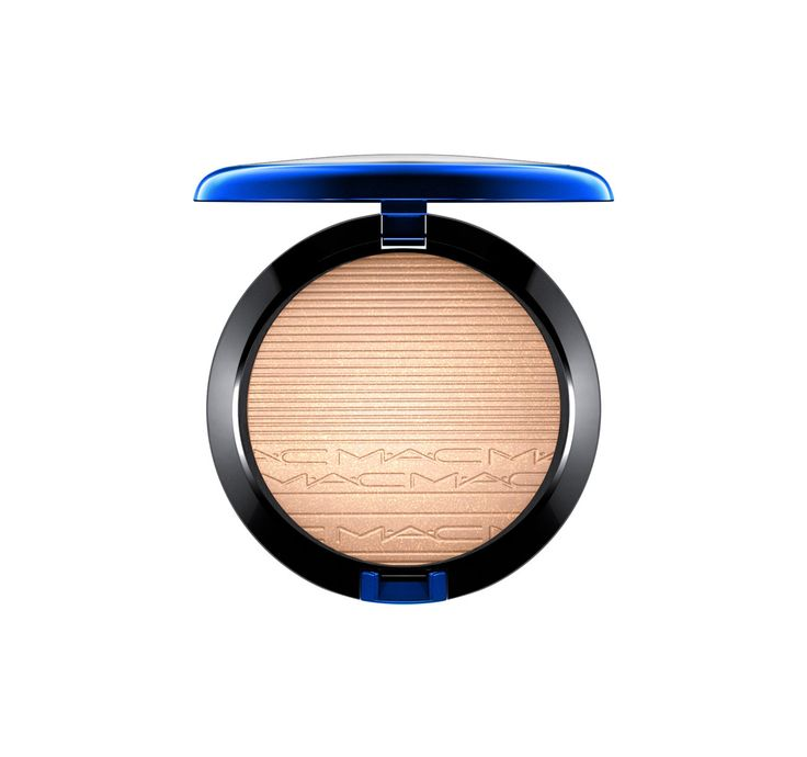 Free shipping and returns. In Extra Dimension Skinfinish / Magic of The Night. A liquid-powder highlighter that gives a luminous, well-defined finish.