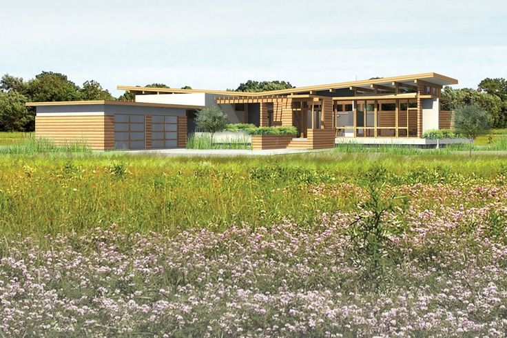 Modern Studio Lindal Cedar Home Plans on post and beam home plans, glass front home plans, turkel floor plans, 24x24 cabin plans, home floor plans, linda l elements home plans, cedar wood house plans, jim walter home plans,