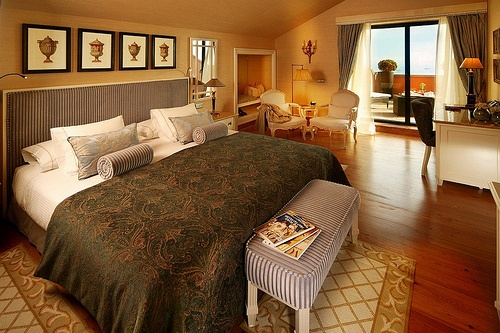 : Ideas For, Bedroom Decor, Guest Bedroom, For The, Master Bedroom, Bedrooms, Bedroom Ideas