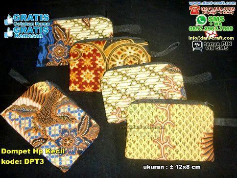 Dompet HP Kecil Hub: 0895-2604-5767 (Telp/WA)souvenir dompet, dompet batik, dompet resleting, dompet hp kecil, dompet lucu, dompet unik, dompet cantik, desain dompet hp kecil #dompetcantik #dompetlucu #dompetunik #dompethpkecil #desaindompethpkecil #dompetresleting #dompetbatik #souvenir #souvenirPernikahan