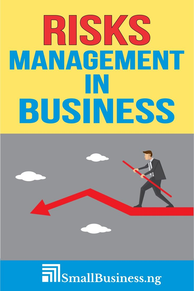 How to Mitigate Risk in Business Risk management
