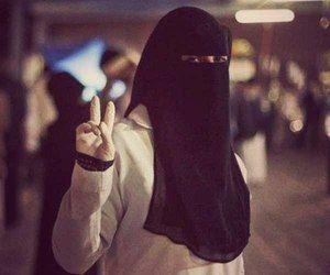 Niqabi doctor