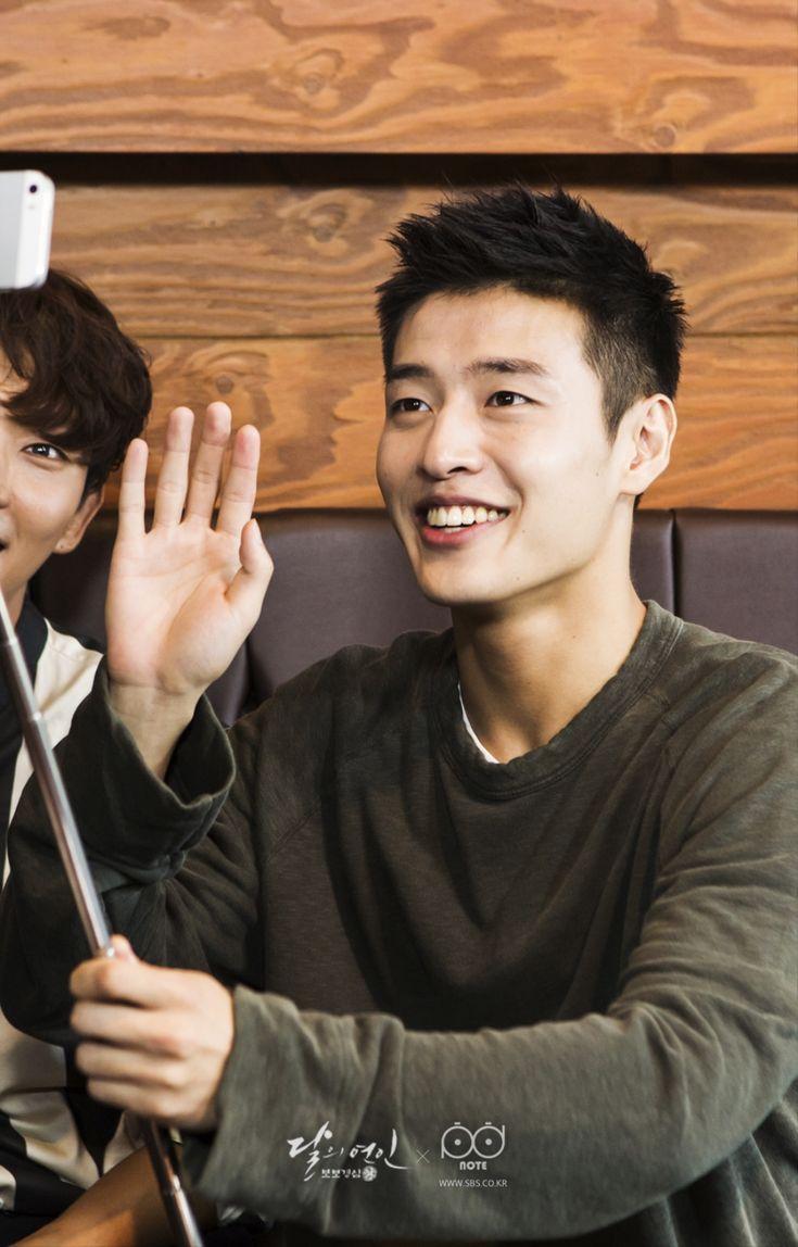 Kang Ha Neul Kang Ha Neul Actor In 2019 Korean Men