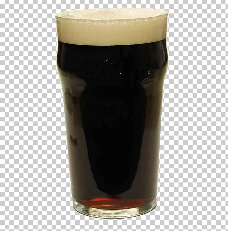 Beer Cocktail Mild Ale Stout Pint Glass Png Beer Cocktail Mild Ale Pint Glass Beer Cocktails Mild Ale Beer