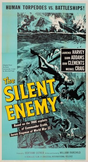 563 best Vintage Movie Posters images on Pinterest Cinema - poster für die küche