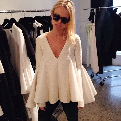Find Myself Obsessing Over The Black And White Buffalo: Pin By Krystal Johnson On Fash Inspo