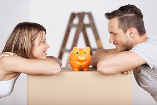 10 Tips To Save On Moving Costs and Pay Less For Your Move