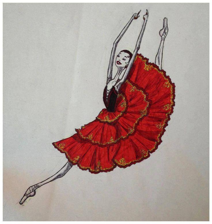 BARBARA ZORZATO!!! love her art of prix de lassaune!