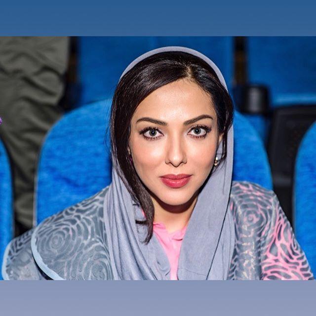 Leilaotadii ليلا اوتادي Leilaotadii Instagram Photos And Videos Iranian Women Fashion Iranian Girl Persian Girls
