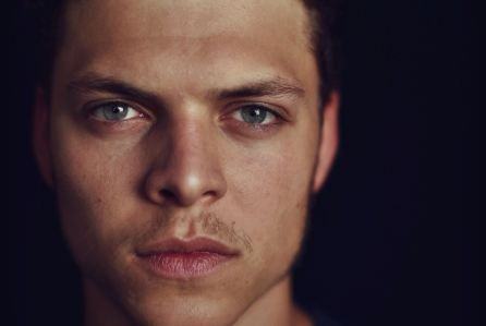 Vikings - Season 4 - Alex Høgh Andersen Joins as Series Regular