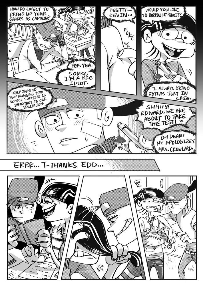 kevedd c2ndy2c1d more from c2ndy2c1d kevedd comics