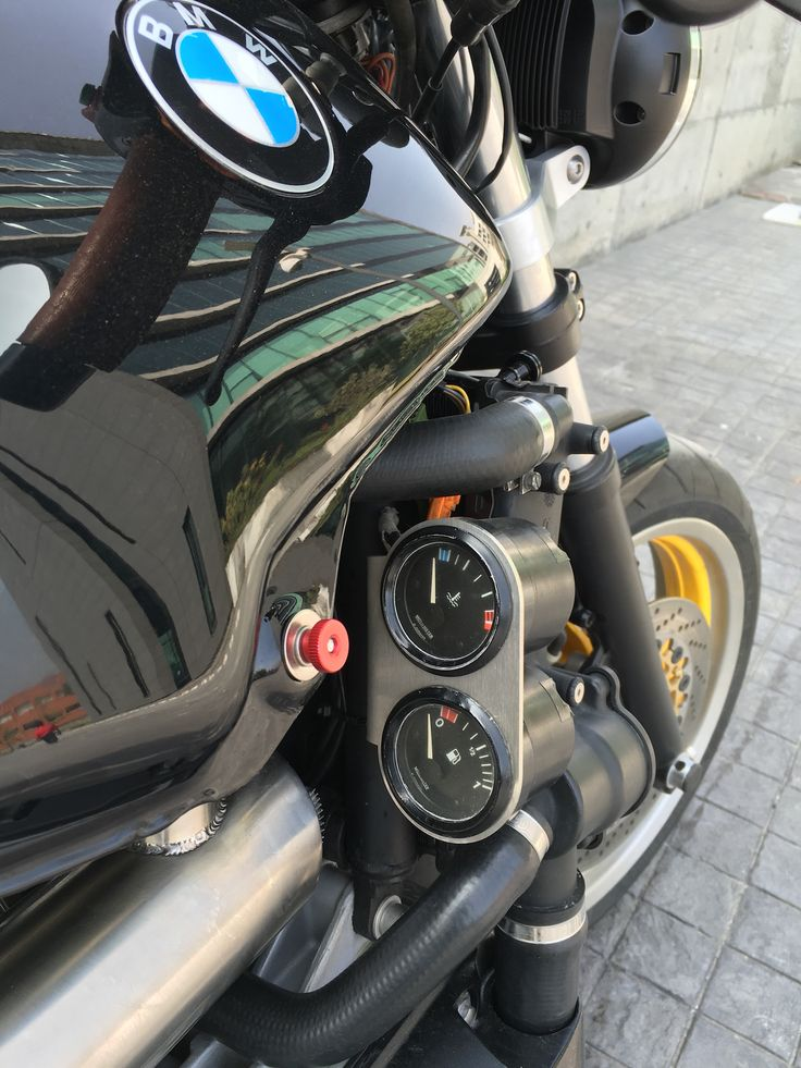 487 best bmw k special images on pinterest | custom motorcycles