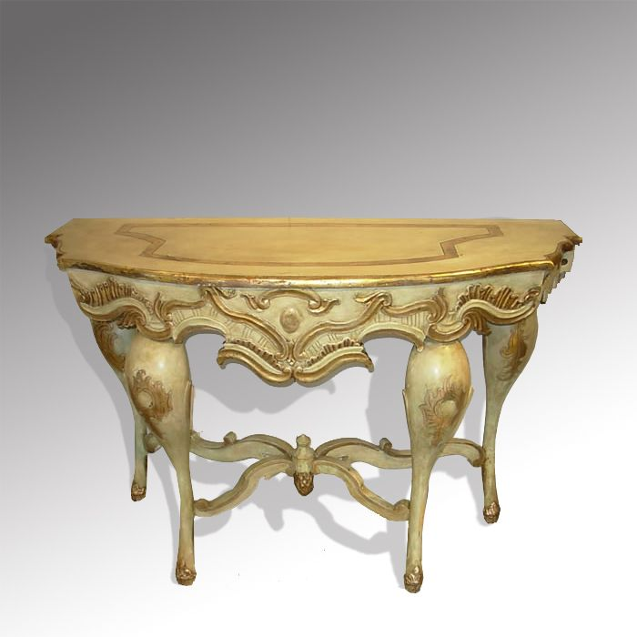 Italian Sofa Brent Cross: 1000+ Images About Antique Furniture On Pinterest