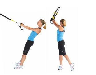 313 best images about trx rip 60 workout on pinterest