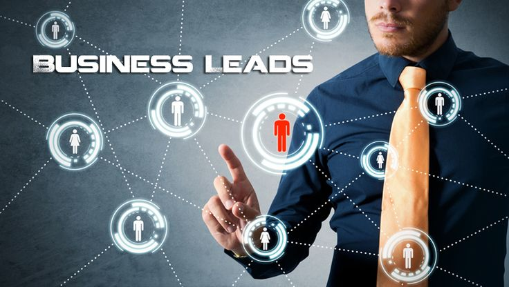Get 180 new leads every day for free? That's right!  This New FREE Lead Generator will get you 3X More Leads Every Day!  It's almost SCARY how fast this thing works! Check it out here: http://nonbiasedreviews.com/squeezepage/3x-leads/