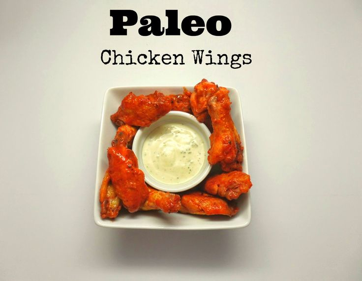 Paleo Dishes with Hot Sauce Recipes {El Yucateco Hot Sauce} Chicken wings Vinaigrette Roasted Sunflower Seeds BBQ Chicken  #shop #paleo #keto #sauceon
