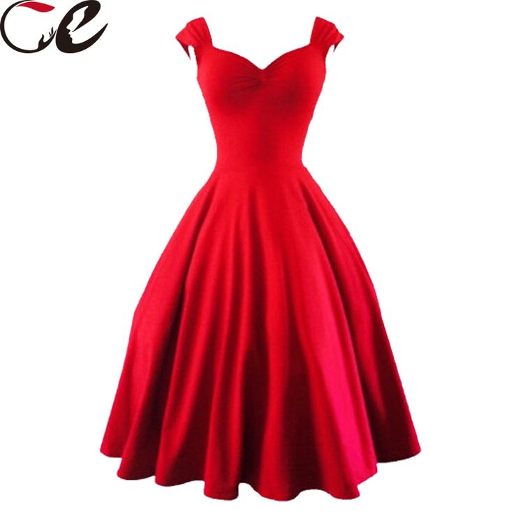 Vendimia barato inspirados vestidos de boda , vestidos