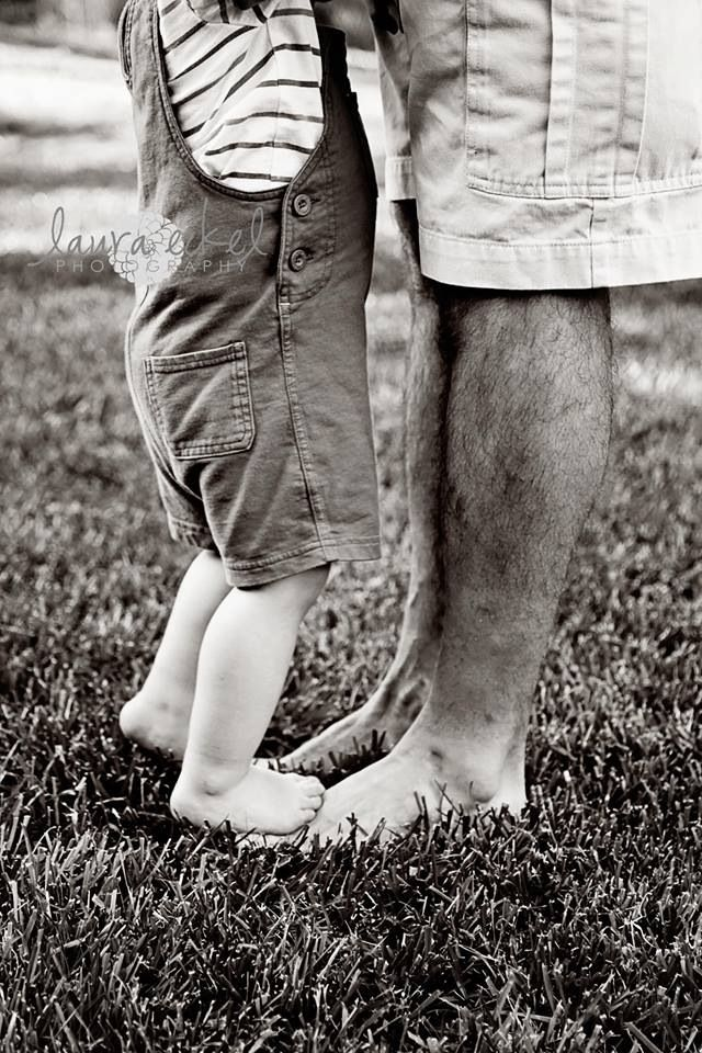 Laura eckel photography father son Father son