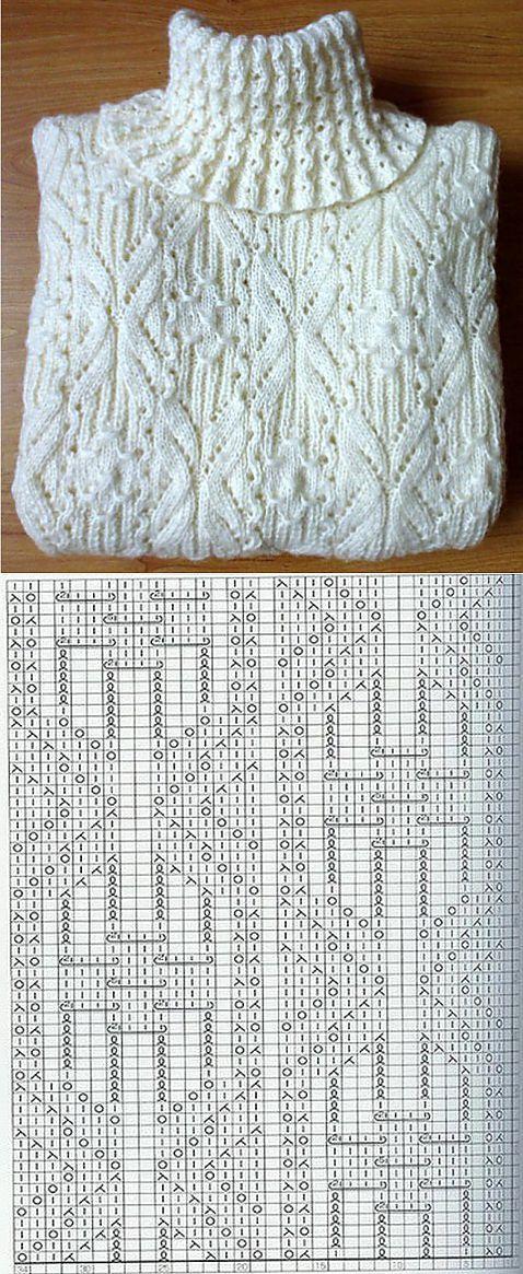 Sviterok. | Make!