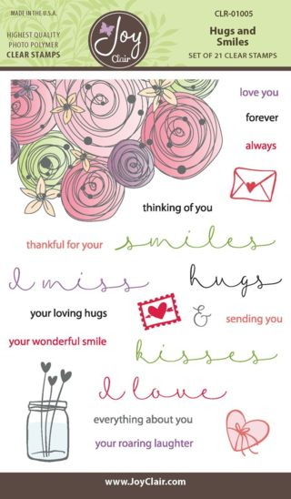 JC_CLR-01005_Hugs_and_Smiles_PACKAGE-1