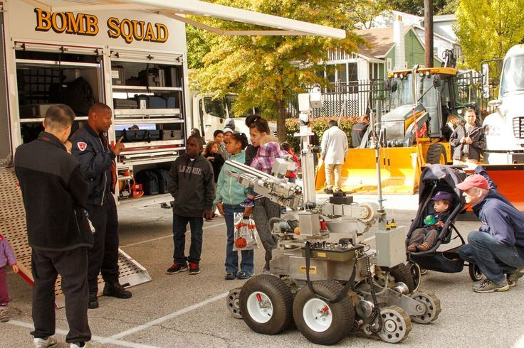 Mark your calendars now for #WOW4CASA 2016:Saturday, October 15, 2016! Our 5th Annual Pepco World of Wheels for CASA will be another great year for families to come out, see and explore a variety of vehicles, have fun and games… all the while supporting Court Appointed Special Advocate and helping to bring a voice to … Read more