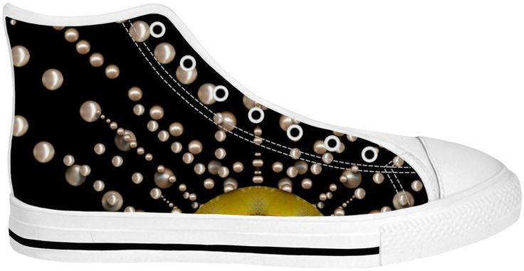 Digital lace are cool,stars is must have on this earth. To wear this you must be brave and much into fashion of the day. pearls,stars,perlas,earth,lace,yellow,b
