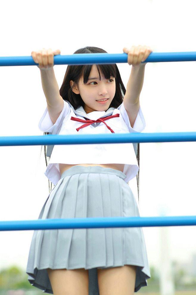 ali-hearts.tumblr.com post 155574627623 amp