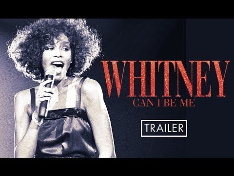 Watch the Official Trailer for the Whitney Houston 'Can I Be Me' Documentary on BN TV    Nick Broomfield 's documentary on late American m...
