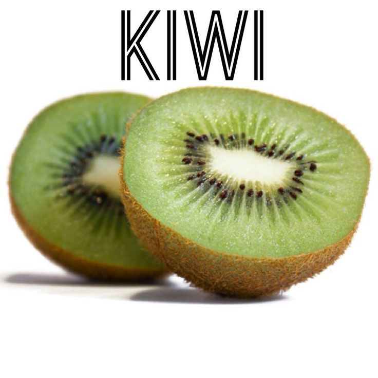 Did you know #KIWI can help with anxiety and depression and can also increase energy levels? {http://bit.ly/19HD4wg}