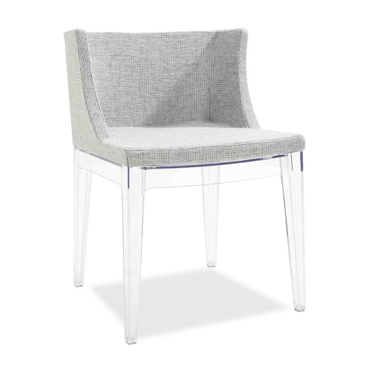 42 best Chaises Chairs images on Pinterest
