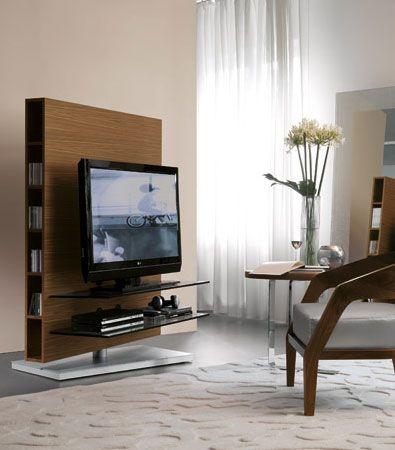standing screens living room 1000 ideas about flat screen tv stands on tv 14408