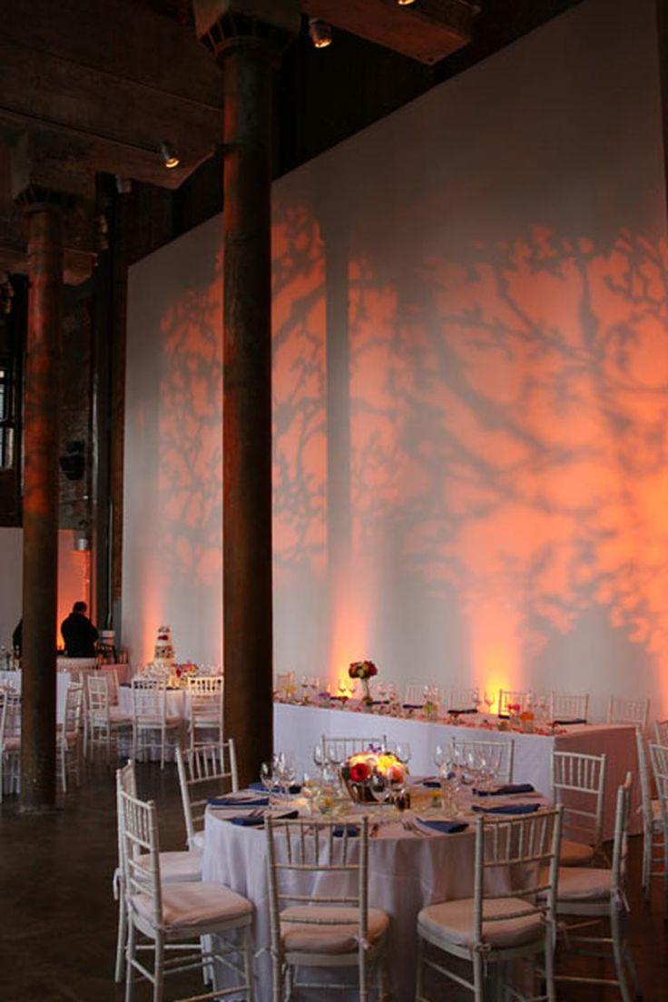 Smack Mellon Gallery Weddings