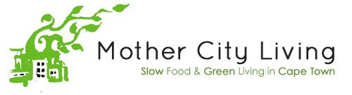 Mother City Living - a wealth of information.