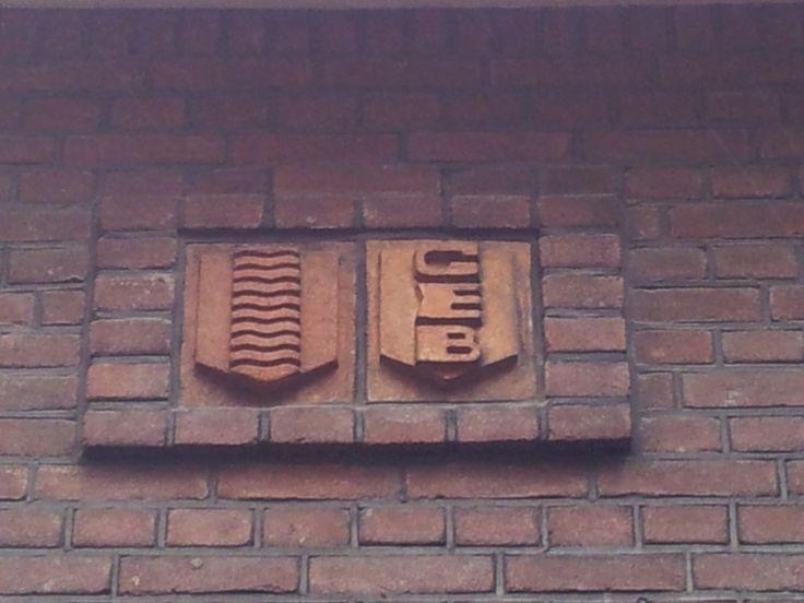 Molstraat 62