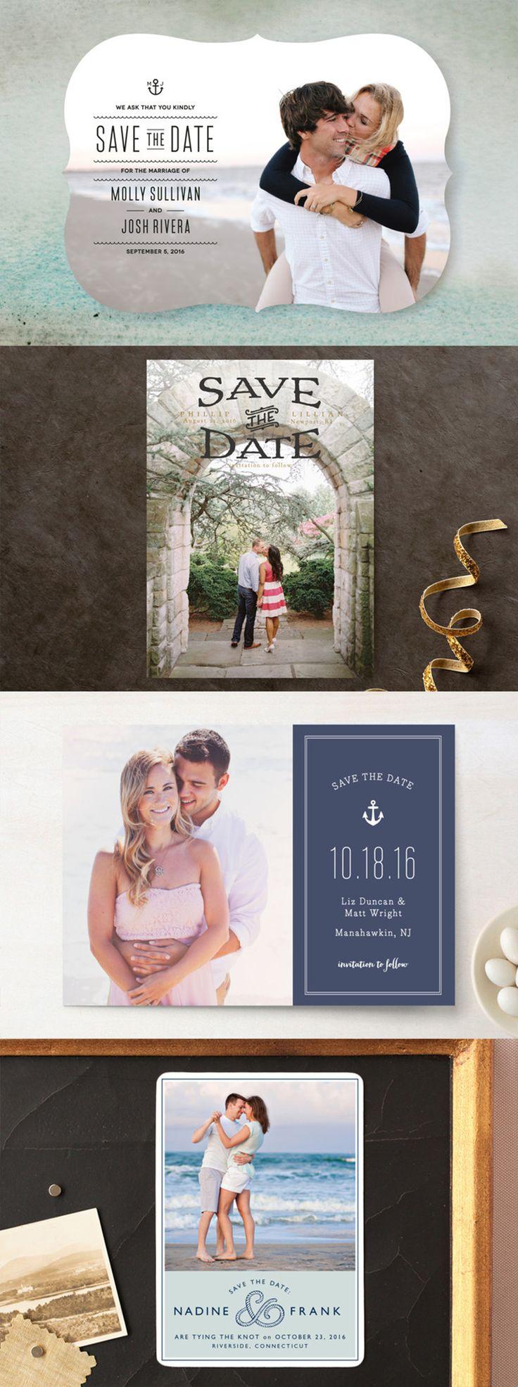 118 Best Nautical Wedding Images On Pinterest Beach Weddings