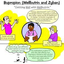 Gabapin tablet uses in hindi