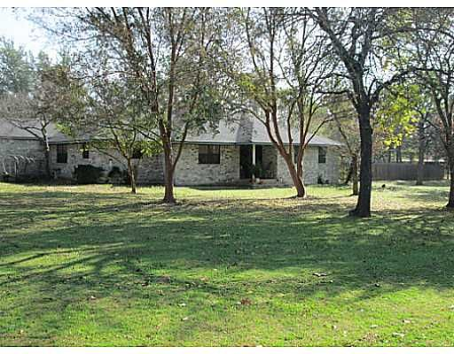 34 Best Homes For Sale In Hearne Tx Images On Pinterest