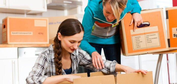 Melbourne Mover the best Furniture removals across Australia. #FurnitureRemovalsMelbourne
