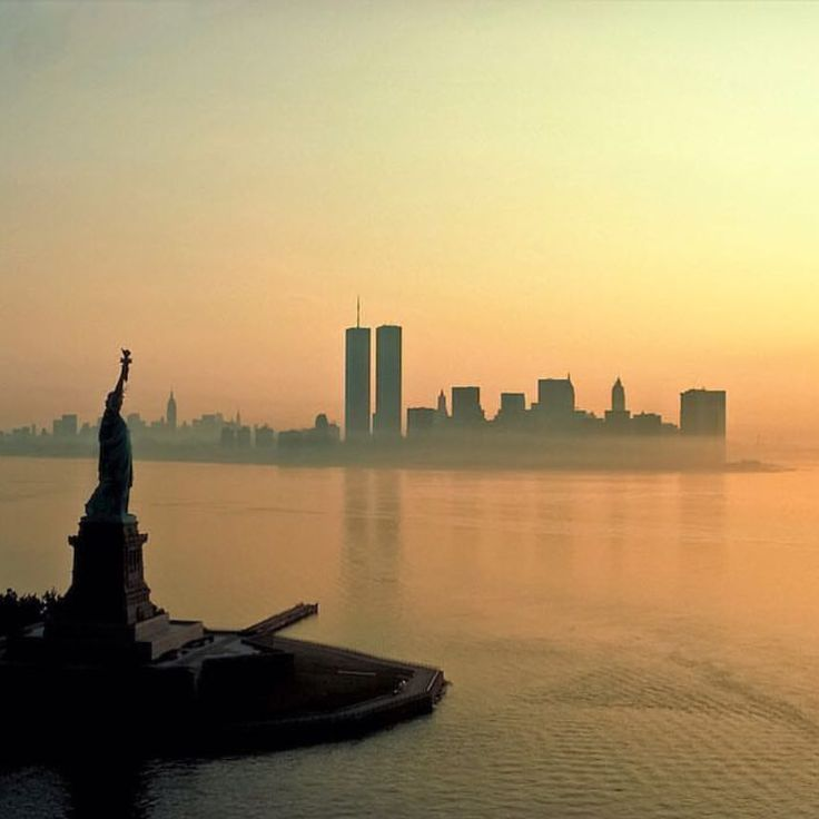 """8,629 Likes, 42 Comments - Ryan Serhant (@ryanserhant) on Instagram: """"Remembering everyone who lost their lives on this day 16 years ago. Remembering their loved ones.…"""""""