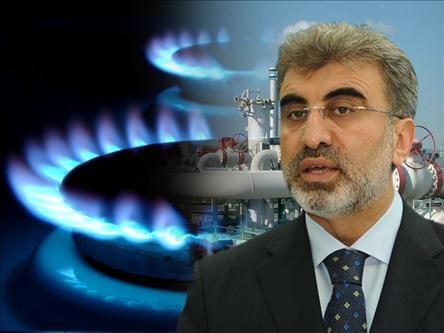 Türkiye, linyitten gaz üretecek: Enerji Dünyada, Enerji Ve, Linyitten Gaz, Dünyada Gerginlik, Enerjinin Dünyada, Gaz Üretecek, Gerginlik Nedeni